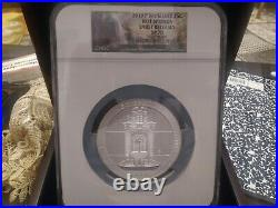2010 america the beautiful 5 oz coin hot springs
