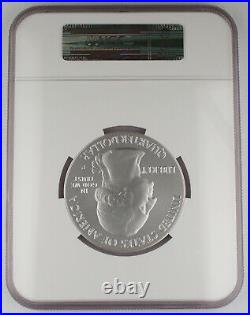 2013 FORT McHENRY America the Beautiful 5 Oz Silver Coin SP70 NGC First Releases